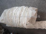 中山水泥散装袋生产厂家,中山水泥散装袋材质,中山水泥散装袋价格