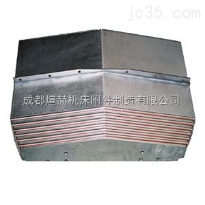 马扎克机床防护罩专业维修加工厂产品图片