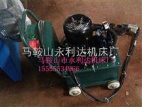 供应马鞍山液压铆钉机生产商电动铆钉机