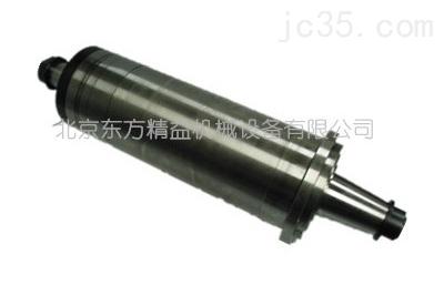 MK5220高精度立式万能滚动主轴