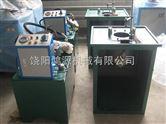 建筑钢管缩管机,献县建筑管扣压机,57,48管缩头机厂家