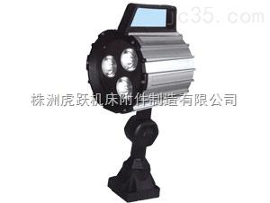 机床灯具—株洲工作灯
