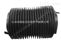 北京油缸防护罩,上海油缸防护罩,苏州油缸防护罩