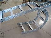 矿业设备钢铝拖链厂