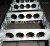 桥式tl型钢铝穿线拖链