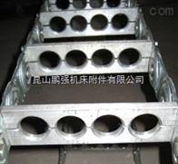 昆山钢铝拖链