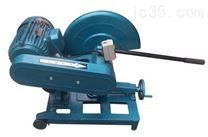 海绵线刀仿形机、手工仿形包装切割机、EVA.SBR.EPE仿形切割机