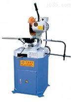 供应供应湿水纸机/涂水胶带切割机 ,湿水牛皮纸切割