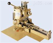 供应亚克力镜片PCB钻孔机