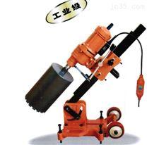 专业定做多轴攻牙机 多轴钻孔机 多轴油压/液压钻床1613