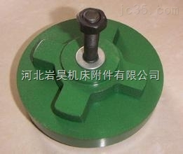 S78-9机床减震垫铁