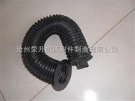 重庆油缸保护套制造材质,重庆油缸保护套技术参数,重庆油缸保护套质量认证