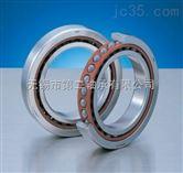 角接触球轴承7001-7030高精密|超高速|长寿命
