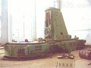 二手滚齿机,10bet官网亚洲版2米滚齿机5A342