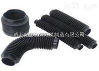 气缸卡箍防护罩专业的生产厂