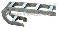 TLG175液压油管穿线工程拖链