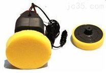 立式多工位圆管抛光机、管材抛光机专业制造商--精工竞技宝下载