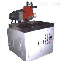 质生产商供应河北环保圆管抛光机、球面抛光机