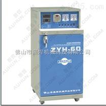 电焊条烘干炉/焊条烘干箱型芯烘干炉