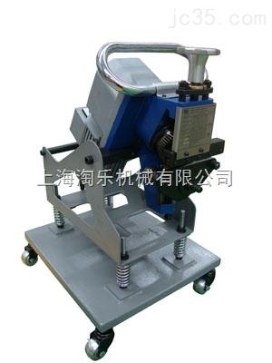 钢板坡口机/电动钢板坡口机