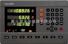 ND80数显表