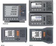 【品牌直销】剪板机专用双轴数显装置E200-S