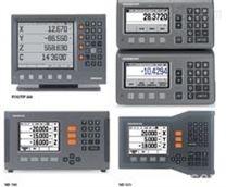 【苹果彩票开户平台直销】剪板机专用双轴数显装置E200-S