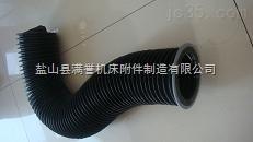 一牵气缸防护罩/二牵气缸防护罩45