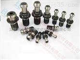 供应高品质高精度BT50M24拉钉,拉钉,紧固拉钉