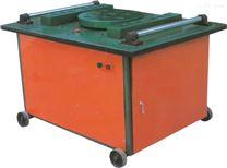 工字钢弯曲机 槽钢弯曲机 弯拱机价格 型号 品牌
