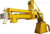 供应S14碾轮式混砂机 混砂机专业制造厂家