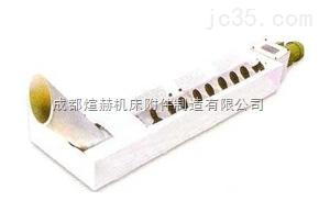 机床螺旋排屑器厂家产品图片