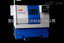 XFX8120专机数控旋风铣