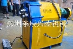深圳液压弯管机 液压卷圆机 液压折弯机