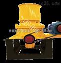 上海单缸液压圆锥破碎机设备