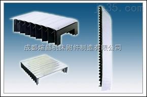 铠甲式防尘罩厂家产品图片