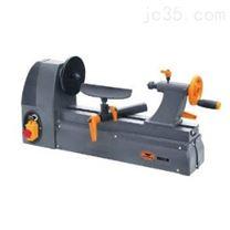 CNC数控木工车床 木工车床