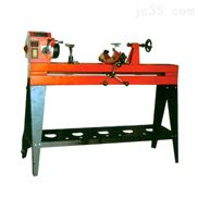 全自动数控木工车床-螺纹机