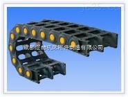 TAB45系列单向桥式组装增强拖链产品图片