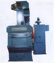 广东Q326履带式抛丸机-广东履带抛丸机