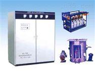 矿砂熔炼设备真空铸炼及浇注炉|矿砂熔炼提金设备