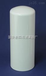 颇尔滤芯HC7500SDZ8H