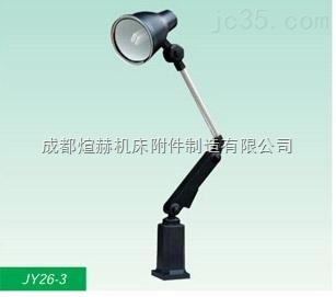 JY26系列机床工作灯产品图片