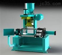 供应制温芯盒制壳设备质全自动壳芯机工艺