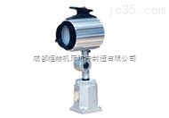 JL50B系列卤乌泡工作灯产品图片