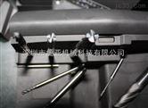 石墨电极加工刀具,石墨电极专用刀具,石墨刀,石墨加工专用铣刀