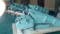 电机振动给料机/惯性震动给料机电磁振动给料机螺旋输送机/输送机/皮带输送机/斗式提升机/埋刮板输送器