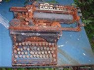 金属打码机,金属打字机,昆太供应激光打字机,