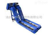 链板式排削机供应