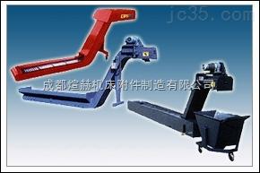车床排屑器厂商四川产品图片